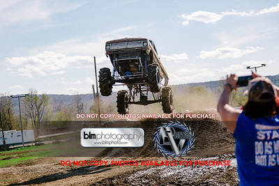 Vermonster-4x4_Spring-Mud-Fling_Saturday-2090_05-05-18  by Brie Morrissey   ©Rapid Velocity Photo & BLM Photography 2018