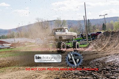 Vermonster-4x4_Spring-Mud-Fling_Saturday-2081_05-05-18  by Brie Morrissey   ©Rapid Velocity Photo & BLM Photography 2018