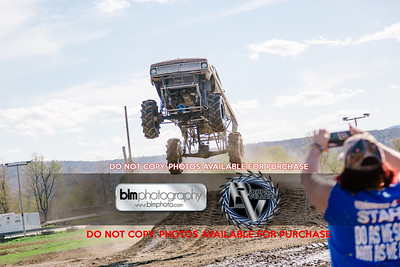 Vermonster-4x4_Spring-Mud-Fling_Saturday-2089_05-05-18  by Brie Morrissey   ©Rapid Velocity Photo & BLM Photography 2018