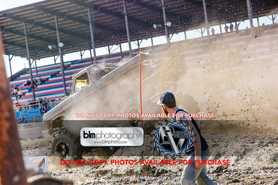 Vermonster-4x4_Spring-Mud-Fling_Saturday-2112_05-05-18  by Brie Morrissey   ©Rapid Velocity Photo & BLM Photography 2018