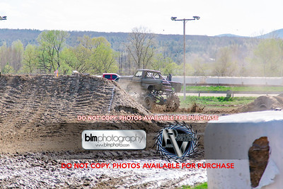 Vermonster-4x4_Spring-Mud-Fling_Saturday-2117_05-05-18  by Brie Morrissey   ©Rapid Velocity Photo & BLM Photography 2018