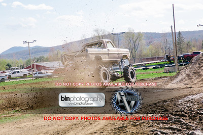 Vermonster-4x4_Spring-Mud-Fling_Saturday-2080_05-05-18  by Brie Morrissey   ©Rapid Velocity Photo & BLM Photography 2018