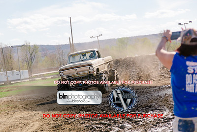 Vermonster-4x4_Spring-Mud-Fling_Saturday-2093_05-05-18  by Brie Morrissey   ©Rapid Velocity Photo & BLM Photography 2018