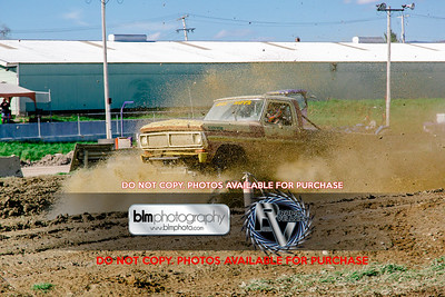 Vermonster-4x4_Spring-Mud-Fling_Saturday-2107_05-05-18  by Brie Morrissey   ©Rapid Velocity Photo & BLM Photography 2018