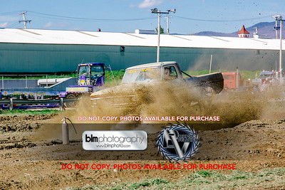 Vermonster-4x4_Spring-Mud-Fling_Saturday-2105_05-05-18  by Brie Morrissey   ©Rapid Velocity Photo & BLM Photography 2018