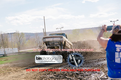 Vermonster-4x4_Spring-Mud-Fling_Saturday-2092_05-05-18  by Brie Morrissey   ©Rapid Velocity Photo & BLM Photography 2018