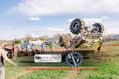 Vermonster-4x4_Spring-Mud-Fling_Saturday-2156_05-05-18  by Brie Morrissey   ©Rapid Velocity Photo & BLM Photography 2018