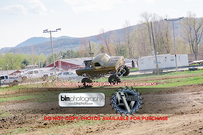 Vermonster-4x4_Spring-Mud-Fling_Saturday-2123_05-05-18  by Brie Morrissey   ©Rapid Velocity Photo & BLM Photography 2018