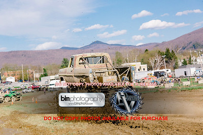 Vermonster-4x4_Spring-Mud-Fling_Saturday-2098_05-05-18  by Brie Morrissey   ©Rapid Velocity Photo & BLM Photography 2018