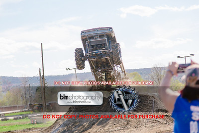 Vermonster-4x4_Spring-Mud-Fling_Saturday-2085_05-05-18  by Brie Morrissey   ©Rapid Velocity Photo & BLM Photography 2018