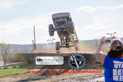 Vermonster-4x4_Spring-Mud-Fling_Saturday-2086_05-05-18  by Brie Morrissey   ©Rapid Velocity Photo & BLM Photography 2018