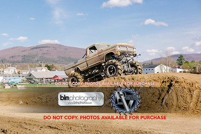 Vermonster-4x4_Spring-Mud-Fling_Saturday-2068_05-05-18  by Brie Morrissey   ©Rapid Velocity Photo & BLM Photography 2018