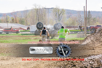 Vermonster-4x4_Spring-Mud-Fling_Saturday-2138_05-05-18  by Brie Morrissey   ©Rapid Velocity Photo & BLM Photography 2018