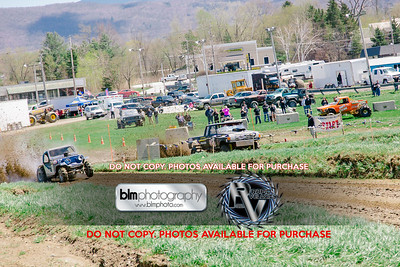 Vermonster-4x4_Spring-Mud-Fling_Saturday-1170_05-05-18  by Brie Morrissey   ©Rapid Velocity Photo & BLM Photography 2018