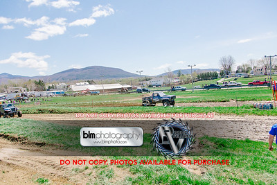 Vermonster-4x4_Spring-Mud-Fling_Saturday-1153_05-05-18  by Brie Morrissey   ©Rapid Velocity Photo & BLM Photography 2018