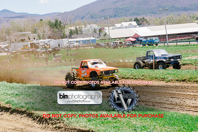 Vermonster-4x4_Spring-Mud-Fling_Saturday-1188_05-05-18  by Brie Morrissey   ©Rapid Velocity Photo & BLM Photography 2018