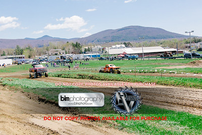 Vermonster-4x4_Spring-Mud-Fling_Saturday-1157_05-05-18  by Brie Morrissey   ©Rapid Velocity Photo & BLM Photography 2018