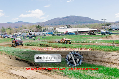 Vermonster-4x4_Spring-Mud-Fling_Saturday-1158_05-05-18  by Brie Morrissey   ©Rapid Velocity Photo & BLM Photography 2018