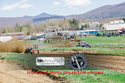 Vermonster-4x4_Spring-Mud-Fling_Saturday-1197_05-05-18  by Brie Morrissey   ©Rapid Velocity Photo & BLM Photography 2018