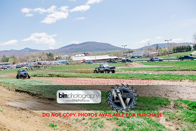 Vermonster-4x4_Spring-Mud-Fling_Saturday-1151_05-05-18  by Brie Morrissey   ©Rapid Velocity Photo & BLM Photography 2018