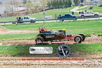 Vermonster-4x4_Spring-Mud-Fling_Saturday-1182_05-05-18  by Brie Morrissey   ©Rapid Velocity Photo & BLM Photography 2018