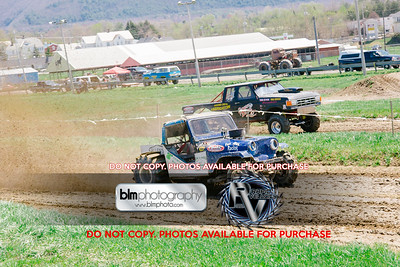 Vermonster-4x4_Spring-Mud-Fling_Saturday-1176_05-05-18  by Brie Morrissey   ©Rapid Velocity Photo & BLM Photography 2018
