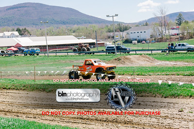 Vermonster-4x4_Spring-Mud-Fling_Saturday-1160_05-05-18  by Brie Morrissey   ©Rapid Velocity Photo & BLM Photography 2018