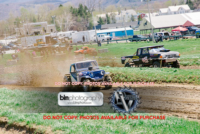 Vermonster-4x4_Spring-Mud-Fling_Saturday-1173_05-05-18  by Brie Morrissey   ©Rapid Velocity Photo & BLM Photography 2018