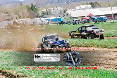 Vermonster-4x4_Spring-Mud-Fling_Saturday-1174_05-05-18  by Brie Morrissey   ©Rapid Velocity Photo & BLM Photography 2018