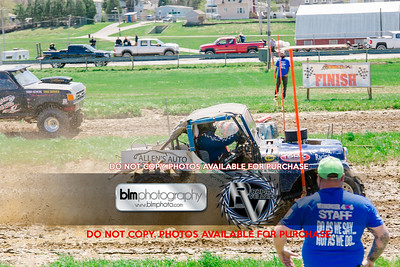 Vermonster-4x4_Spring-Mud-Fling_Saturday-1179_05-05-18  by Brie Morrissey   ©Rapid Velocity Photo & BLM Photography 2018