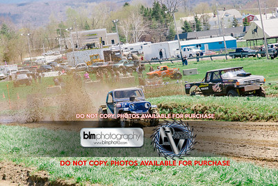 Vermonster-4x4_Spring-Mud-Fling_Saturday-1172_05-05-18  by Brie Morrissey   ©Rapid Velocity Photo & BLM Photography 2018