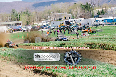 Vermonster-4x4_Spring-Mud-Fling_Saturday-1195_05-05-18  by Brie Morrissey   ©Rapid Velocity Photo & BLM Photography 2018