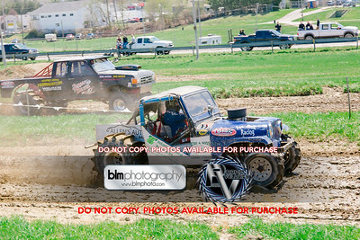 Vermonster-4x4_Spring-Mud-Fling_Saturday-1178_05-05-18  by Brie Morrissey   ©Rapid Velocity Photo & BLM Photography 2018
