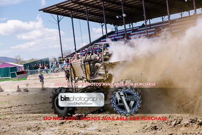 Vermonster-4x4_Spring-Mud-Fling_Saturday-1440_05-05-18  by Brie Morrissey   ©Rapid Velocity Photo & BLM Photography 2018