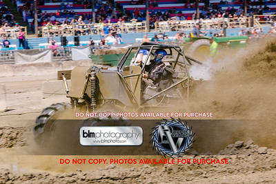Vermonster-4x4_Spring-Mud-Fling_Saturday-1436_05-05-18  by Brie Morrissey   ©Rapid Velocity Photo & BLM Photography 2018