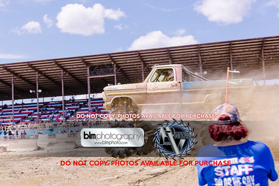 Vermonster-4x4_Spring-Mud-Fling_Saturday-1532_05-05-18  by Brie Morrissey   ©Rapid Velocity Photo & BLM Photography 2018