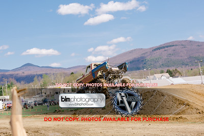 Vermonster-4x4_Spring-Mud-Fling_Saturday-1527_05-05-18  by Brie Morrissey   ©Rapid Velocity Photo & BLM Photography 2018