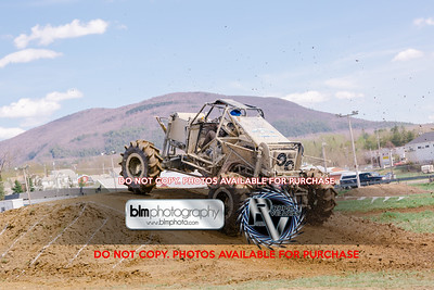 Vermonster-4x4_Spring-Mud-Fling_Saturday-1535_05-05-18  by Brie Morrissey   ©Rapid Velocity Photo & BLM Photography 2018