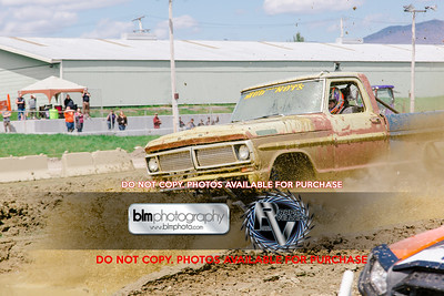 Vermonster-4x4_Spring-Mud-Fling_Saturday-1528_05-05-18  by Brie Morrissey   ©Rapid Velocity Photo & BLM Photography 2018