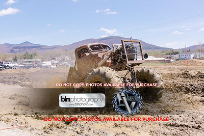 Vermonster-4x4_Spring-Mud-Fling_Saturday-1325_05-05-18  by Brie Morrissey   ©Rapid Velocity Photo & BLM Photography 2018
