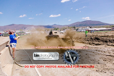 Vermonster-4x4_Spring-Mud-Fling_Saturday-1335_05-05-18  by Brie Morrissey   ©Rapid Velocity Photo & BLM Photography 2018