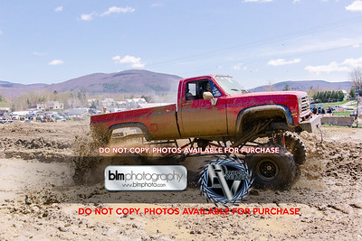 Vermonster-4x4_Spring-Mud-Fling_Saturday-1332_05-05-18  by Brie Morrissey   ©Rapid Velocity Photo & BLM Photography 2018