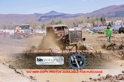 Vermonster-4x4_Spring-Mud-Fling_Saturday-1322_05-05-18  by Brie Morrissey   ©Rapid Velocity Photo & BLM Photography 2018