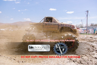 Vermonster-4x4_Spring-Mud-Fling_Saturday-1341_05-05-18  by Brie Morrissey   ©Rapid Velocity Photo & BLM Photography 2018