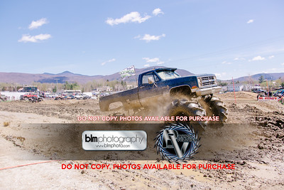 Vermonster-4x4_Spring-Mud-Fling_Saturday-1317_05-05-18  by Brie Morrissey   ©Rapid Velocity Photo & BLM Photography 2018