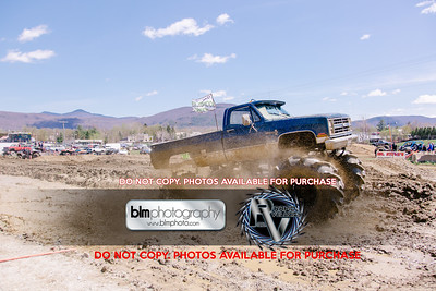Vermonster-4x4_Spring-Mud-Fling_Saturday-1318_05-05-18  by Brie Morrissey   ©Rapid Velocity Photo & BLM Photography 2018
