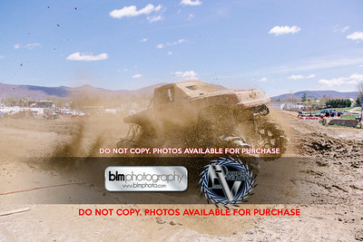 Vermonster-4x4_Spring-Mud-Fling_Saturday-1339_05-05-18  by Brie Morrissey   ©Rapid Velocity Photo & BLM Photography 2018