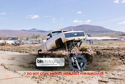 Vermonster-4x4_Spring-Mud-Fling_Saturday-1345_05-05-18  by Brie Morrissey   ©Rapid Velocity Photo & BLM Photography 2018