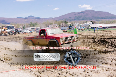 Vermonster-4x4_Spring-Mud-Fling_Saturday-1327_05-05-18  by Brie Morrissey   ©Rapid Velocity Photo & BLM Photography 2018
