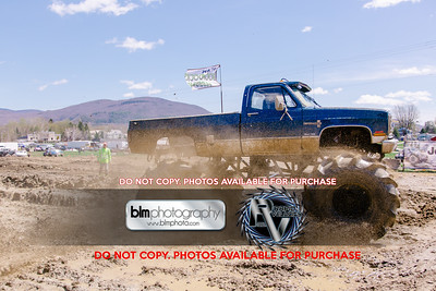 Vermonster-4x4_Spring-Mud-Fling_Saturday-1320_05-05-18  by Brie Morrissey   ©Rapid Velocity Photo & BLM Photography 2018